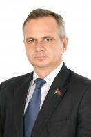 Кравцов Сергей Владимирович