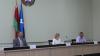 Сергей Кравцов принимает участие в работе сессии Кормянского райсовета депутатов
